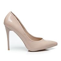 Женские туфли Dabih, фото 1