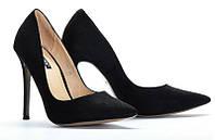 Женские туфли Algedi, фото 1