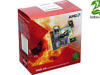 AMD A4 X2 4000 (Socket FM2) Box (AD4000OKHLBOX)