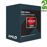 Athlon X4 860K (Socket FM2+) BOX (AD860KXBJASBX) Near Silent Thermal Solution