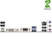 ASRock FM2A68M-DG3+ Socket FM2+