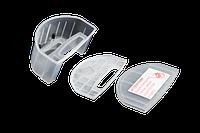 Контейнер с фильтром для M-series Clever&Clean
