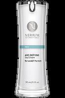 Антивозрастной дневной крем NeriumAD Formula - Nerium
