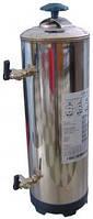 Фильтр-смягчитель  воды (умягчитель) CMA LT 16