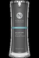 Антивозрастной ночной крем NeriumAD Formula - Nerium