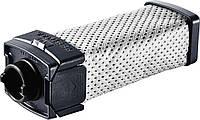 Многоразовый мешок-пылесборник Longlife SB-Longlife RTS/DTS/ETS, Festool