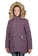 Новая коллекция Kiko 2017 Верхняя детская одежда ZZ4153 размеры 146-170/5