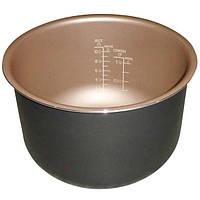 Чаша для мультиварки Philips HD-3737/03
