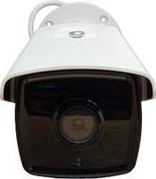 IP камера Hikvision DS-2CD2T42WD-I8 (12mm)