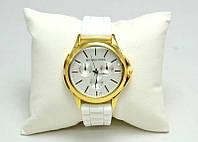 Наручные кварцевые часы MICHAEL KORS MK