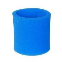 Hepa фильтр пены II для влажной уборки к пылесосу Zelmer 919.0088 797694 ZVCA752X