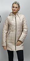 Большие размеры осенних курточек 40-74 размеры разные цвета