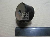 Подушка 30х30хМ10*22 глушителя Man (RIDER) (производство Rider ), код запчасти: 10-0086