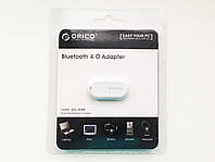 ORICO Bluetooth 4.0 USB Low Energy Adapter (Mac OS, Hackintosh)