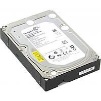 Жесткий диск 3.5 Seagate Surveillance 5ТB SATAIII (ST5000VX0001)