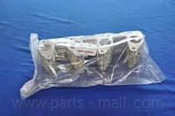 Прокладка коллектора выпускного Daewoo NEXIA (производство Parts-Mall ), код запчасти: P1M-C007