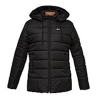 Куртка женская черная интернет магазин женских курток больших размеров недорого в розницу и оптом  K225
