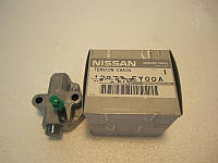 Натяжитель цепи грм (производство NISSAN ), код запчасти: 13070EY00A