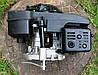Двигатель E70FV от культиватора Iron Angel GT400