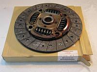 Диск сцепления (производство MITSUBISHI ), код запчасти: MR980945