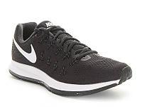 Кроссовки Nike Air Zoom Pegasus 33 831352-001
