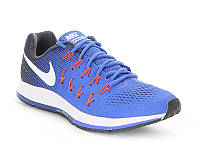 Кроссовки Nike Air Zoom Pegasus 33 831352-401