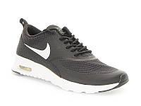 Кроссовки Nike Wmns Air Max Thea 599409-020