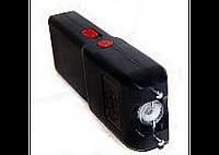 Электрошокер WS-669