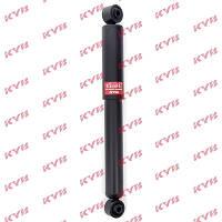 Амортизатор задний vw caddy 03- life (производство KYB ), код запчасти: 344457