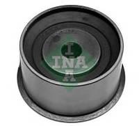 Натяжные ролики для легковых автомобилей (производство Ina ), код запчасти: 532009620