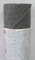 ULTIMATE CARPET GREY декоративный материал (рулон 1,4 м х 25 м)
