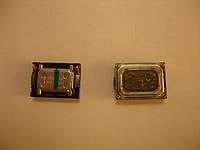 Динамик Звонок Sony D2004 Xperia E1, D2005 Xperia E1, D2104 Xperia E1 DS, D2105 Xperia E1 DS, D2114 Xperia E1