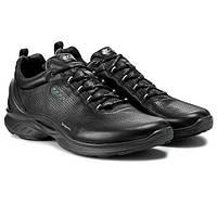 Мужские кроссовки ECCO Biom F Juel