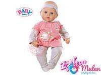 Одежда для Пупса my first Baby Annabell Беби Анабель Zapf Creation 792797