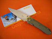 Нож складной Enlan EW038-2