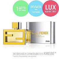 Fendi Fan Di Fendi. Eau De Parfum 75 ml / Парфюмированная вода Фенди Фан Ди Фендии 75мл