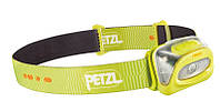 Фонарь налобный Petzl Tikka yellow (E93HY)