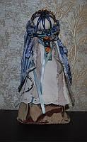 Кукла мотанка ангел, оберег! ручная робота
