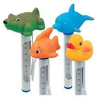 Bestway 58110 Термометр для бассейнов