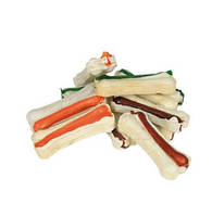 Мини кости для щенков и собак маленьких пород Doggy Bits 230 гр