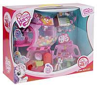Домик для кукол Пони My Little Pony 738