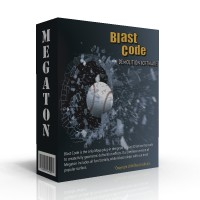 BlindScanner Pro: 3.x: Неограниченная лицензия (Masters  ITC)