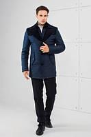 Куртка Айвенго