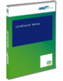 CA ARCserve Backup r16.5 for Linux Agent for Oracle - Product plus 1 Year Value Maintenance (Computer Associates International, Inc.)
