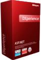 DXperience ASP.NET Subscription (Developer Express Inc.)