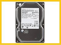 HDD 500GB 5700 SATA2 3.5 Hitachi HDS5C1050CLA382 новый