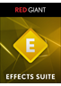 Elcomsoft Phone Viewer Standard Edition (ElcomSoft Co.Ltd.)