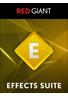 Emergic Mailserv (EMS) (Netcore Solutions)