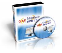 GpsTools ASP.NET license (Franson Technology AB)