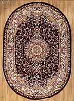 Ковер плотный элитный Sultan 0269